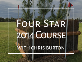 four star course